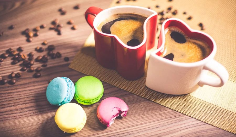 best keurig coffee machine alternatives
